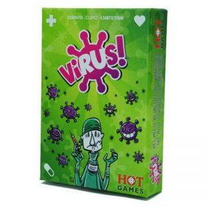 kaartspellen-virus