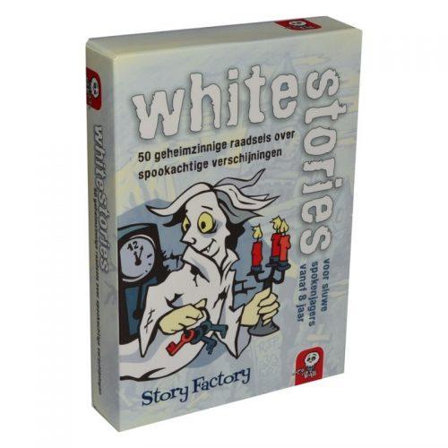 kaartspellen-white-stories