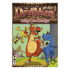 kaartspellen-world-of-draghan-guitige-ouwe-draakjes