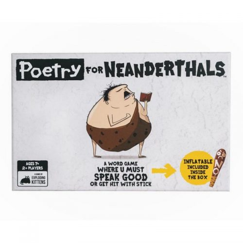 partyspellen-poetry-for-neanderthals (1)