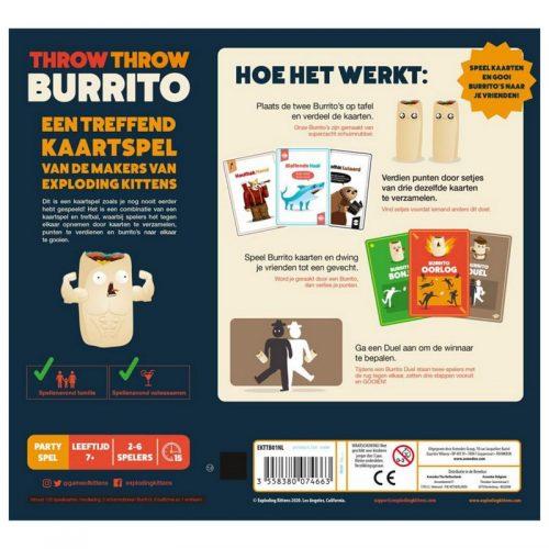 partyspellen-throw-throw-burrito (11)