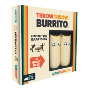 partyspellen-throw-throw-burrito (8)
