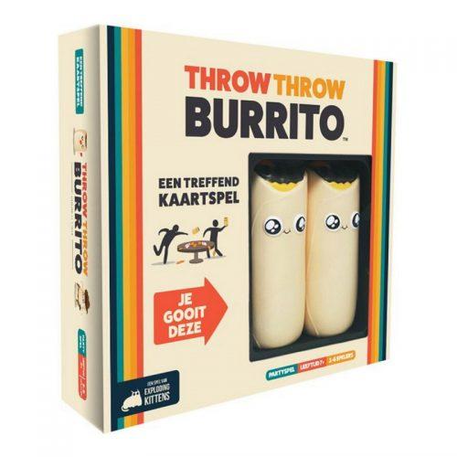 partyspellen-throw-throw-burrito (8)