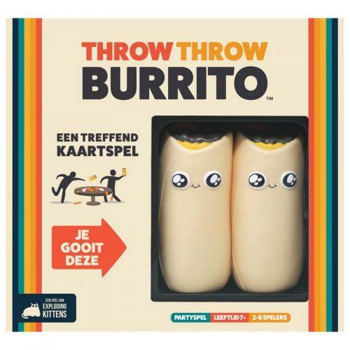partyspellen-throw-throw-burrito (9)