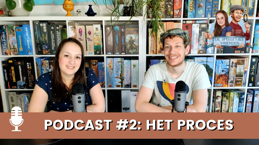 podcast-2-het-proces