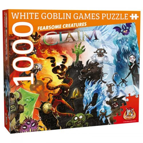 puzzel-claim-fearsome-creatures