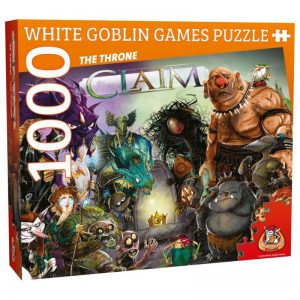 puzzel-claim-the-throne
