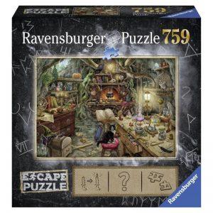 puzzel-escape-puzzle-3-de-heksenkeuken