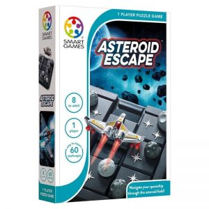 puzzelspel-asteroid-escape
