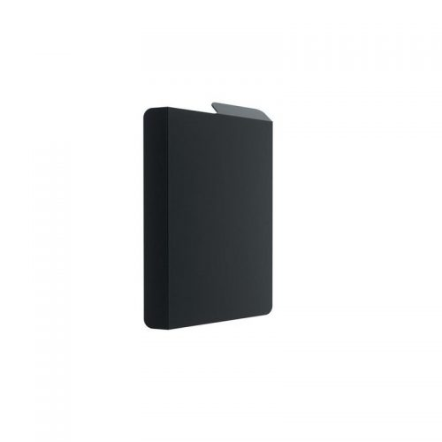 accessoires-deckbox-100+-black-1