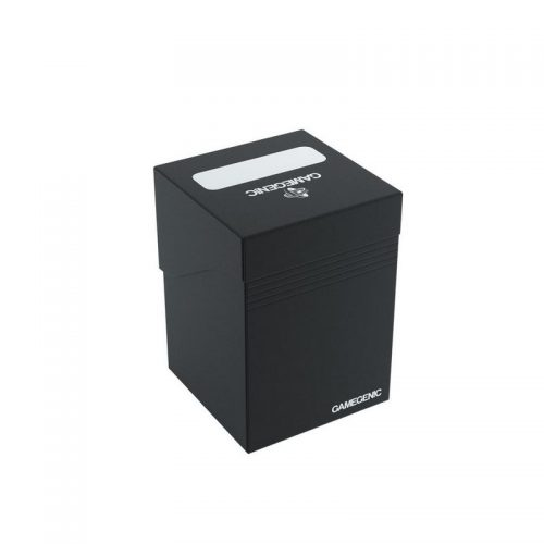 accessoires-deckbox-100+-black-10