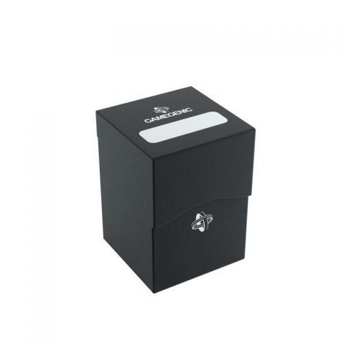 accessoires-deckbox-100+-black-11