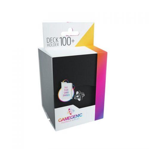 accessoires-deckbox-100+-black-12