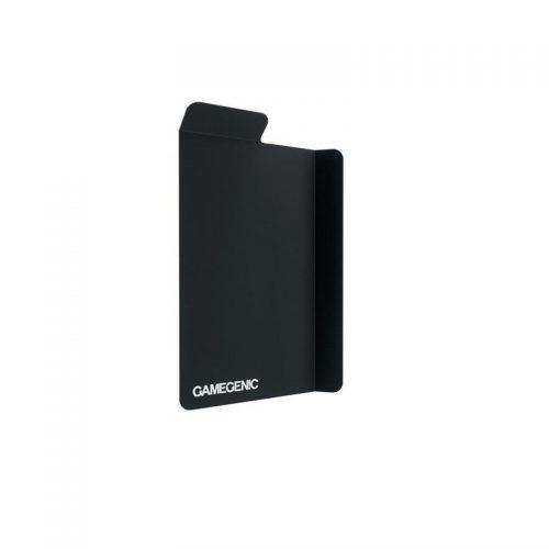 accessoires-deckbox-100+-black-2