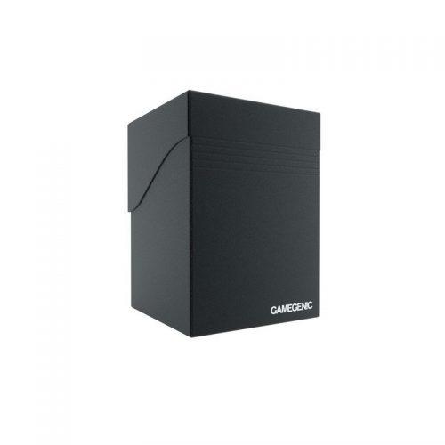 accessoires-deckbox-100+-black-3
