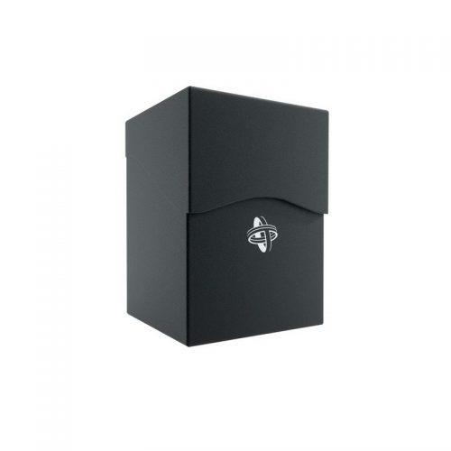 accessoires-deckbox-100+-black-4
