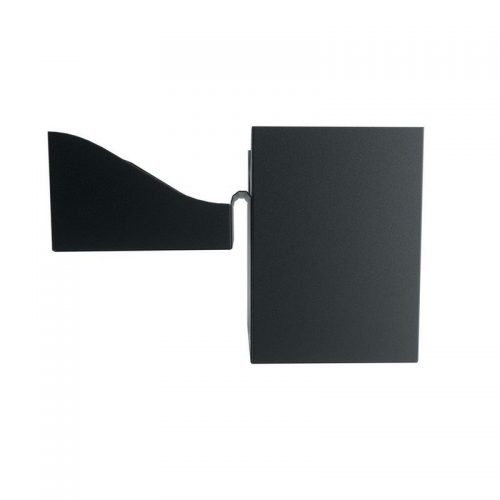 accessoires-deckbox-100+-black-5