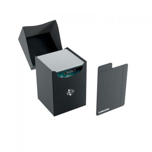 accessoires-deckbox-100+-black-6