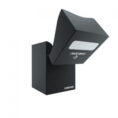 accessoires-deckbox-100+-black-7