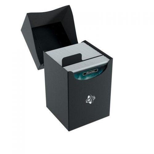 accessoires-deckbox-100+-black-8