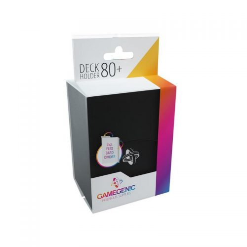 accessoires-deckbox-80+-black-1