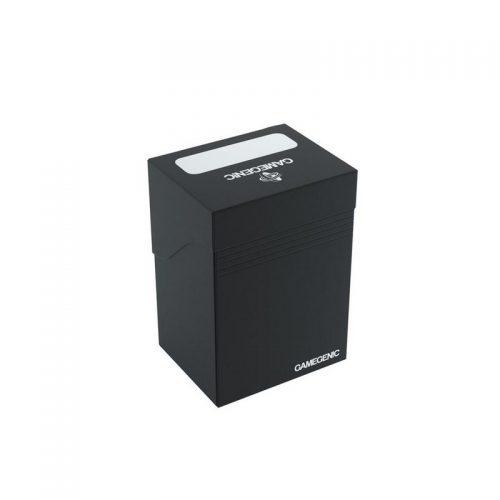accessoires-deckbox-80+-black-11