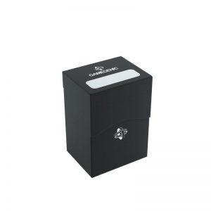 accessoires-deckbox-80+-black-12