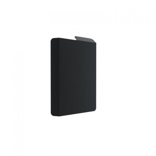 accessoires-deckbox-80+-black-2