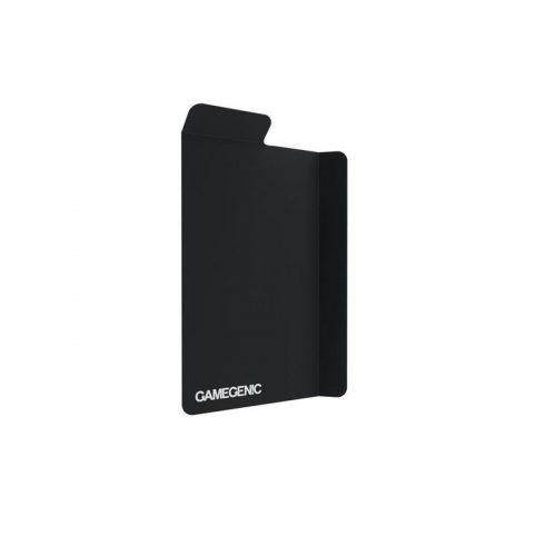accessoires-deckbox-80+-black-3