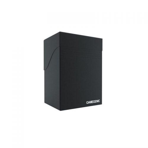 accessoires-deckbox-80+-black-4