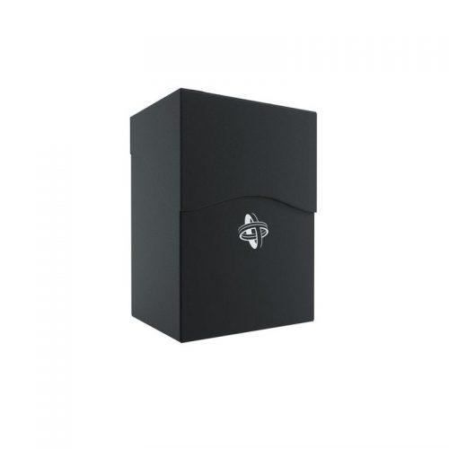 accessoires-deckbox-80+-black-5