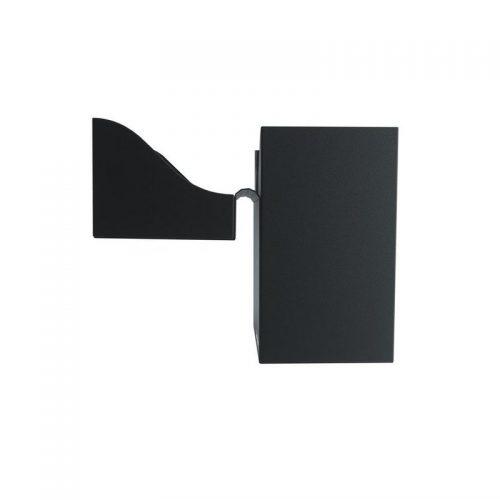 accessoires-deckbox-80+-black-6