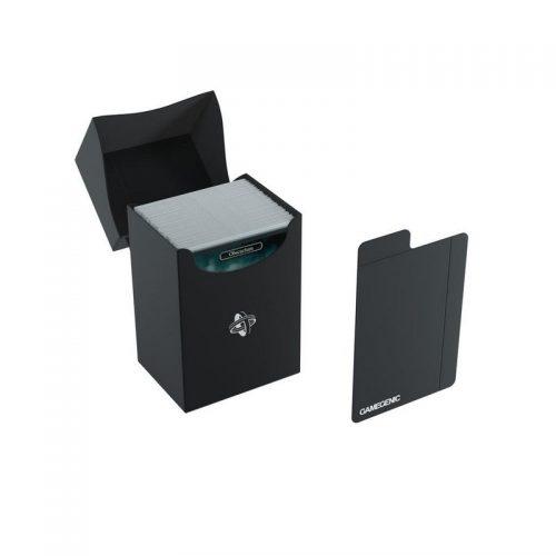 accessoires-deckbox-80+-black-7