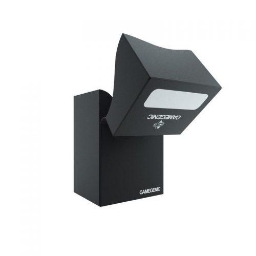 accessoires-deckbox-80+-black-8