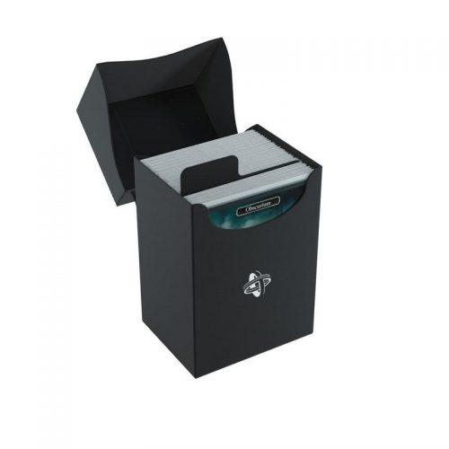 accessoires-deckbox-80+-black-9