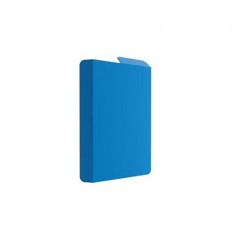 accessoires-deckbox-80+-blue-1