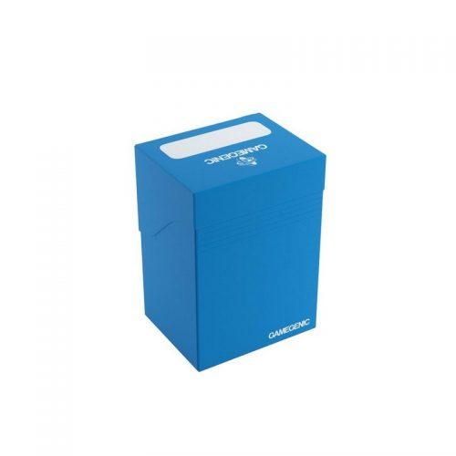 accessoires-deckbox-80+-blue-10