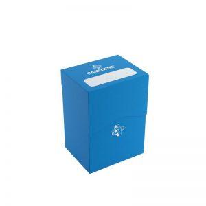 accessoires-deckbox-80+-blue-11