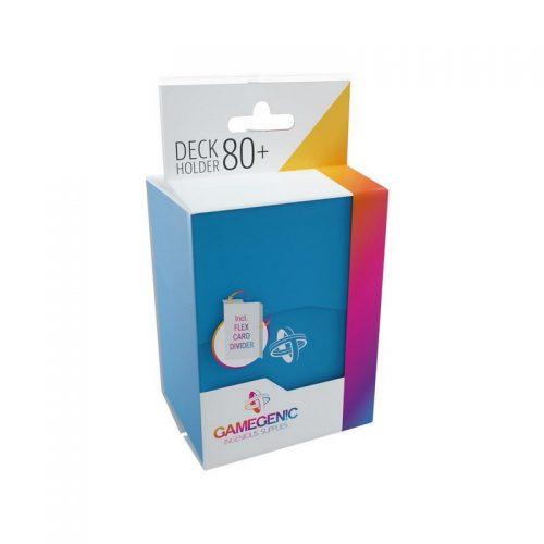 accessoires-deckbox-80+-blue-12
