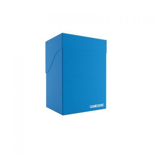 accessoires-deckbox-80+-blue-3