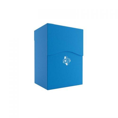 accessoires-deckbox-80+-blue-4