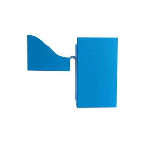 accessoires-deckbox-80+-blue-5