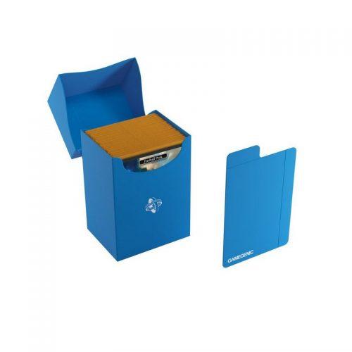 accessoires-deckbox-80+-blue-6