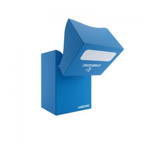 accessoires-deckbox-80+-blue-7