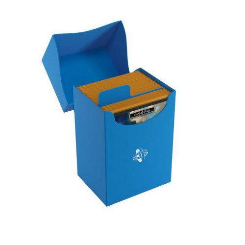 accessoires-deckbox-80+-blue-8