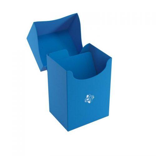 accessoires-deckbox-80+-blue-9