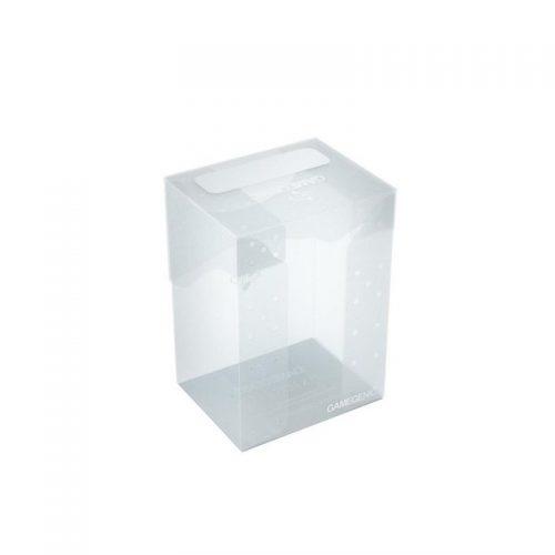 accessoires-deckbox-80+-clear-10