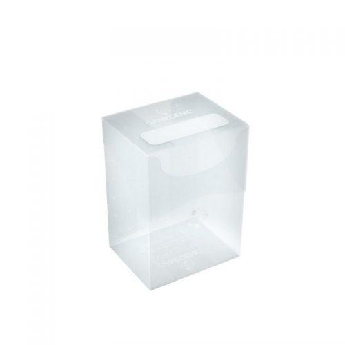 accessoires-deckbox-80+-clear-11
