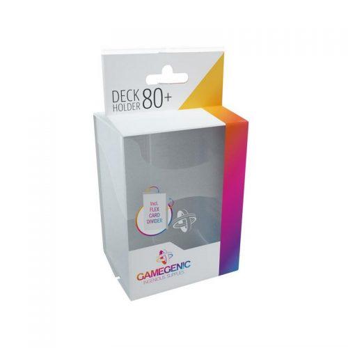accessoires-deckbox-80+-clear-12