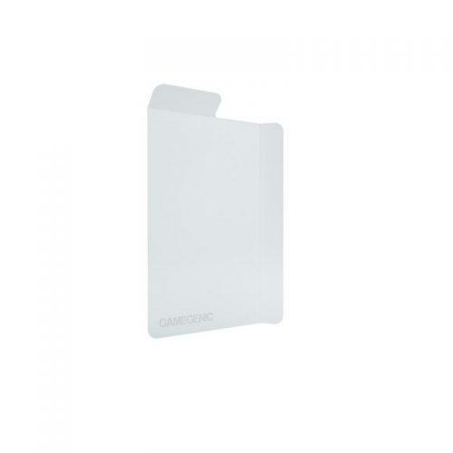 accessoires-deckbox-80+-clear-2